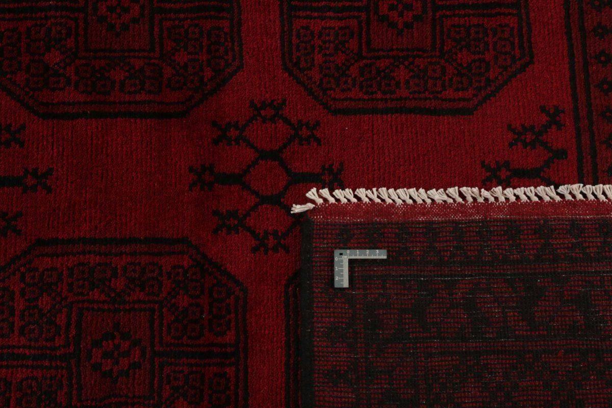 Dywan  Aktscha 1396532 203x294cm