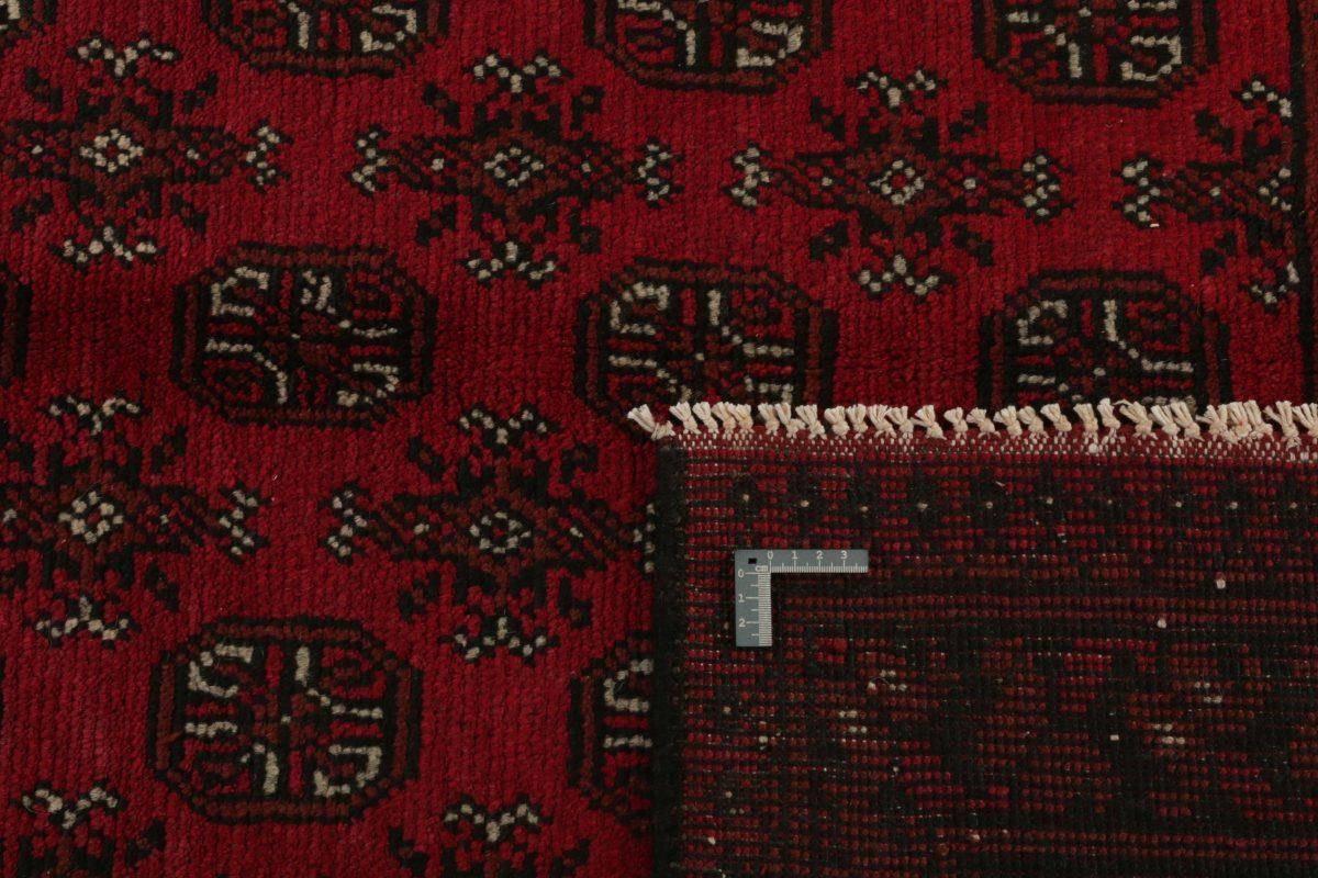 Dywan  Aktscha 1396556 160x239cm