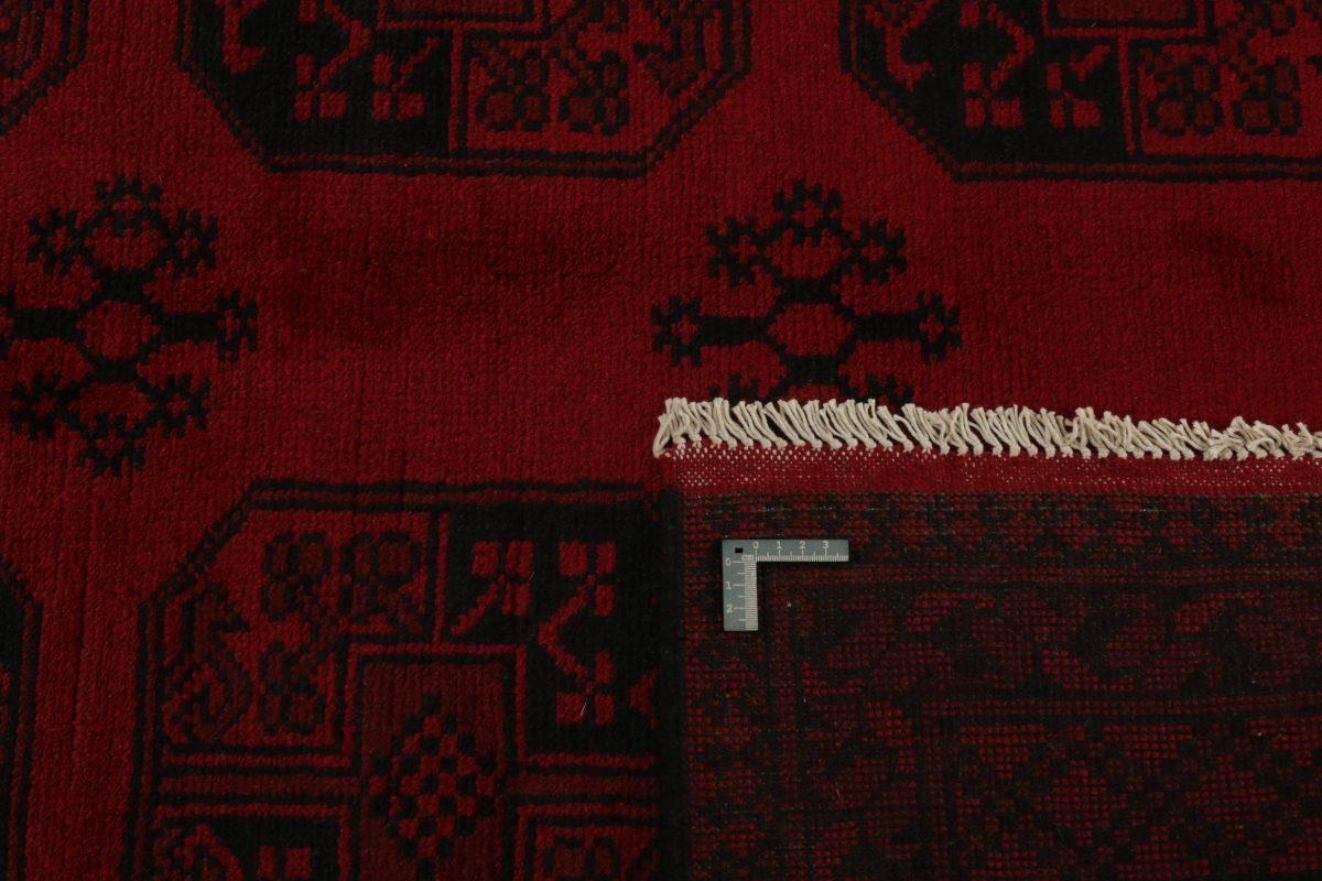 Dywan  Aktscha 1397440 148x193cm