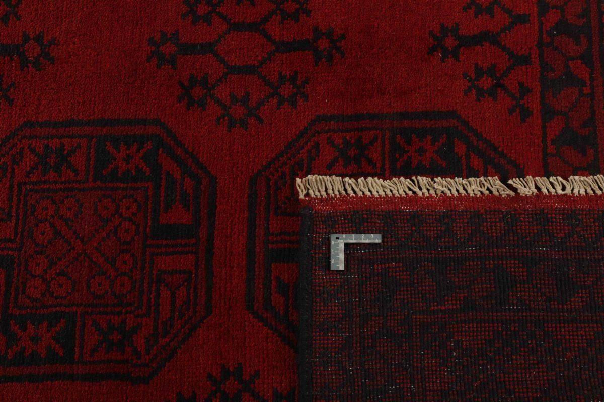 Dywan  Aktscha 1397453 169x244cm