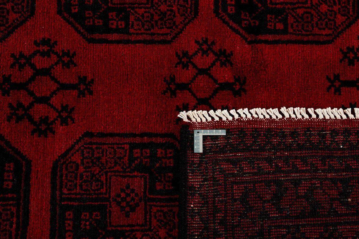 Dywan  Aktscha 1398076 151x191cm