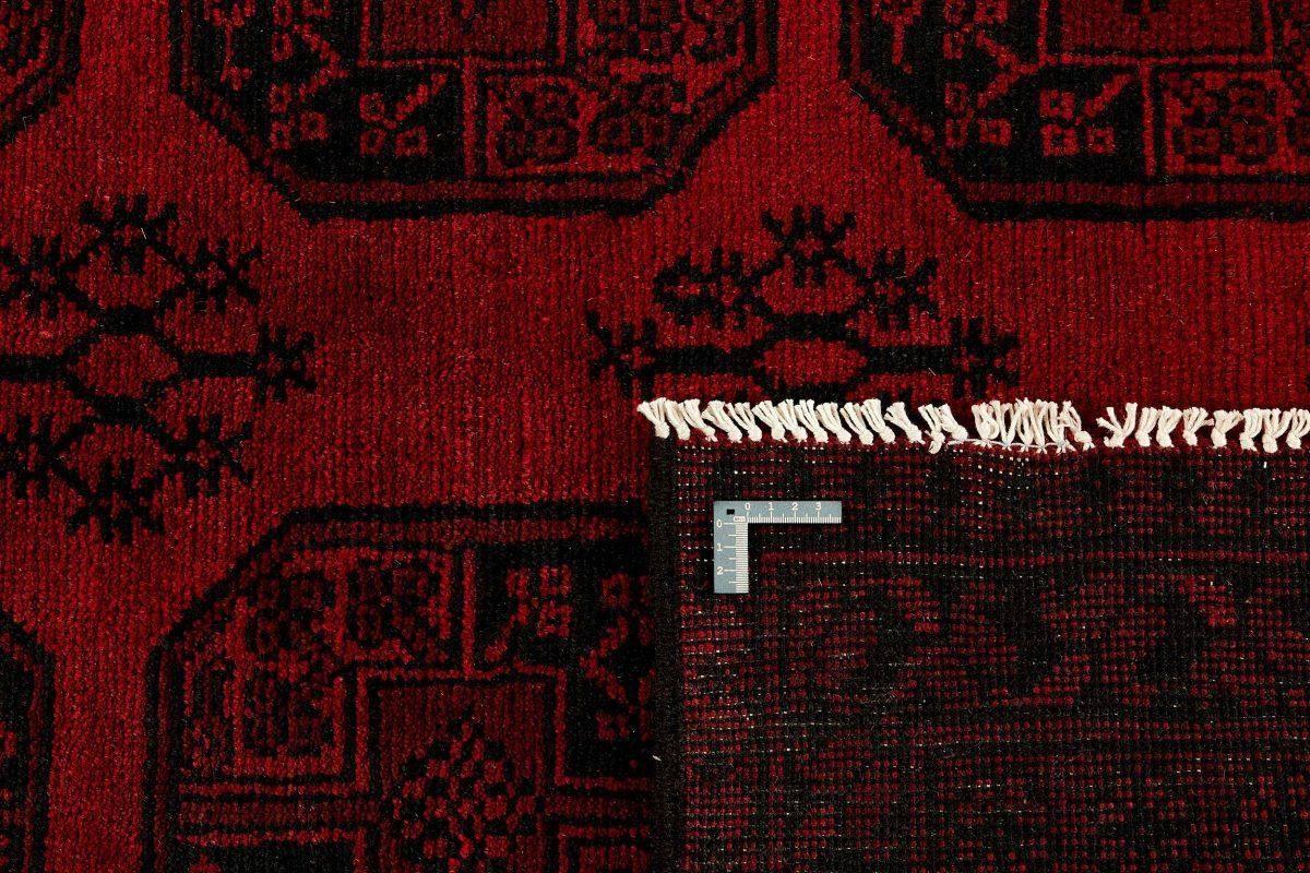 Dywan  Aktscha 1398081 152x194cm