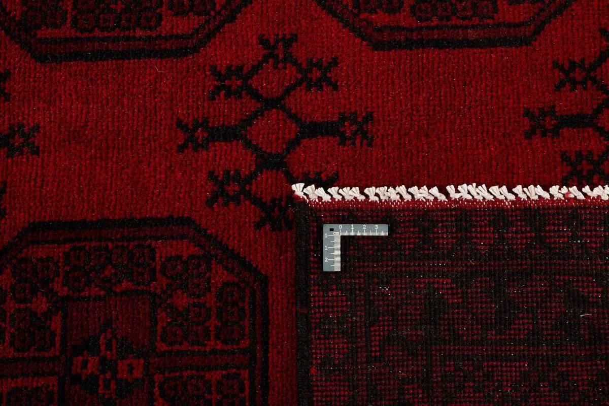 Dywan  Aktscha 1398089 151x191cm