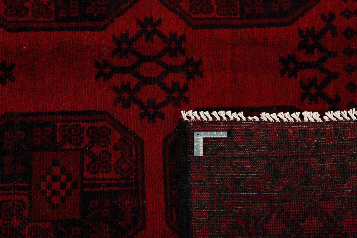 Dywan  Aktscha 1398112 168x236cm