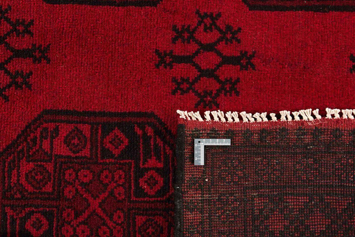 Dywan  Aktscha 1419376 152x188cm