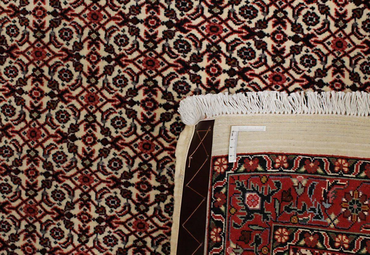 Dywan  Bidjar Fine 1007865 83x140cm