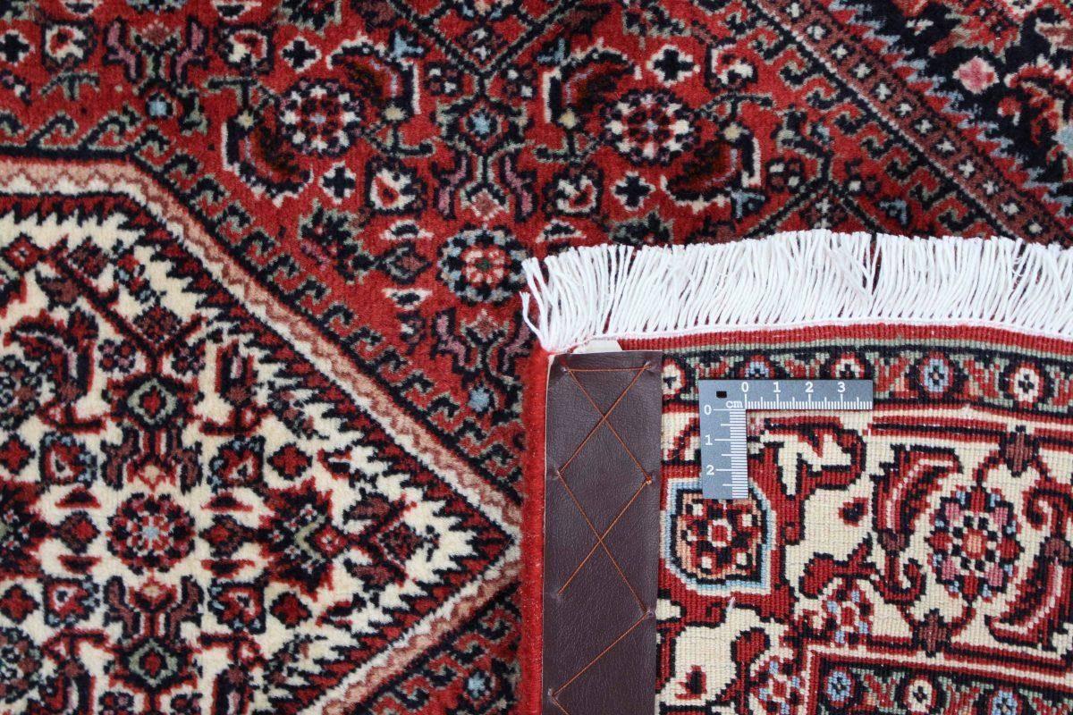 Dywan  Bidjar Fine  1159898 74x137cm