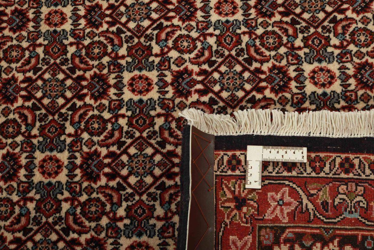 Dywan  Bidjar Zandjan 1404791 198x301cm