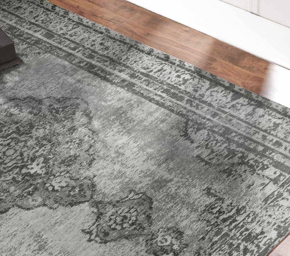 Dywan Carpet Decor Altay Silver