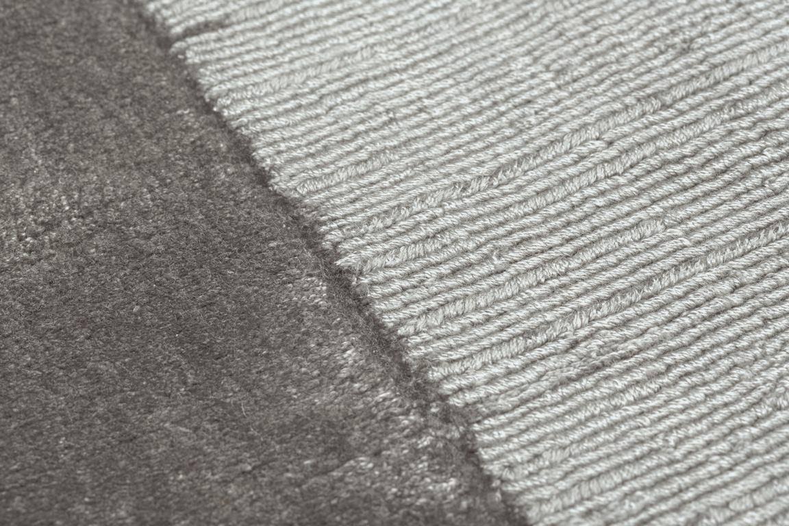 Dywan Carpet Decor Aracelis Paloma Handmade Collection