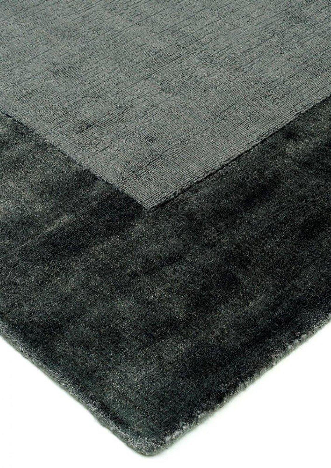 Dywan Carpet Decor Aracelis charcoal