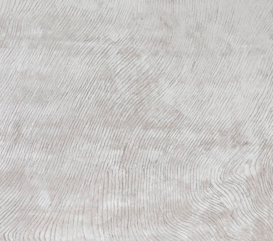 Dywan Carpet Decor Canyon Beige Handmade by Maciej Zień