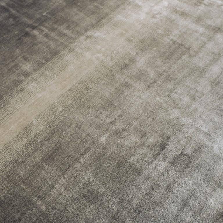Dywan Carpet Decor Geos Smoky Blue Handmade Collection