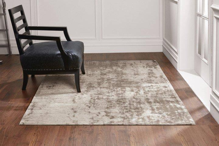 Dywan Carpet Decor Lyon Taupe