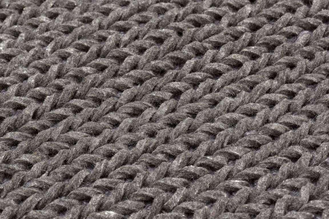 Dywan Carpet Decor Reina Taupe Handmade Collection 160x230