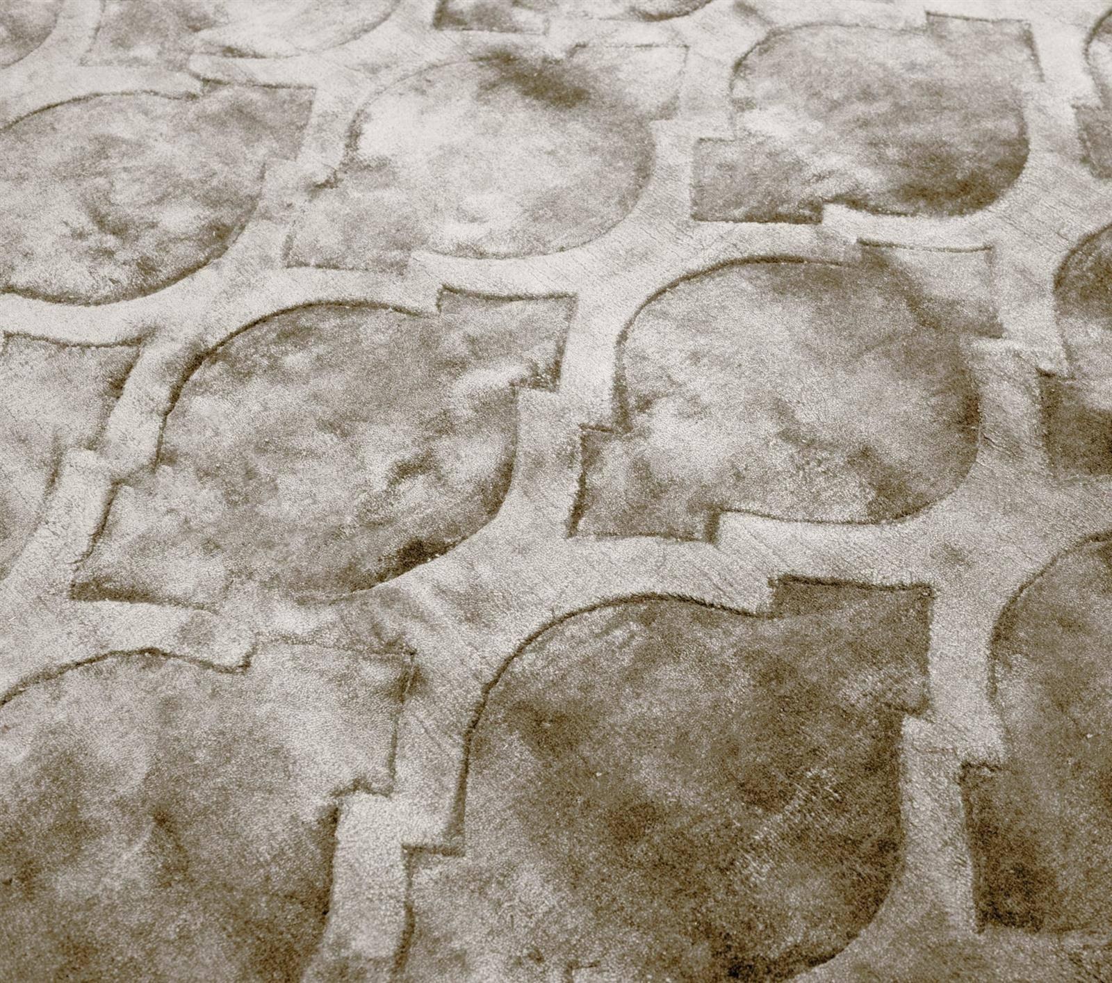 Dywan Carpet Decor Tanger Paloma