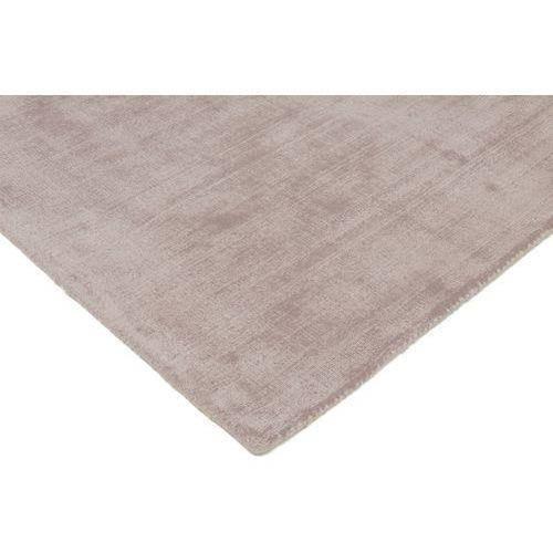 Dywan Carpet Decor Tere Silver Handmade Collection