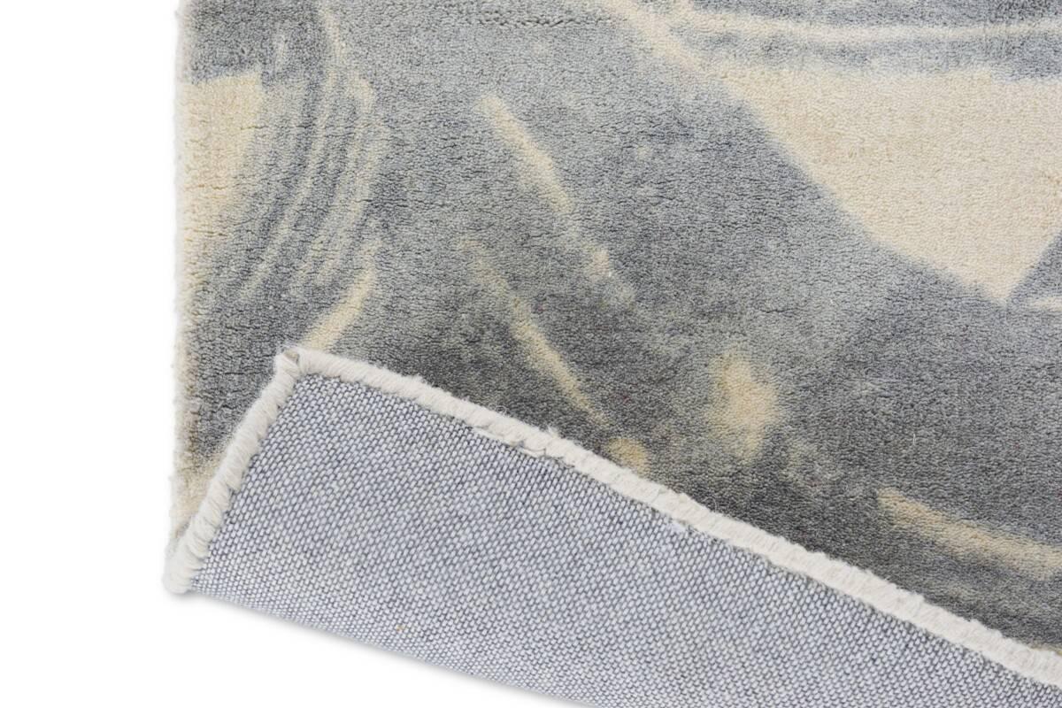 Dywan Harlequin Typhonic Graphite 140504