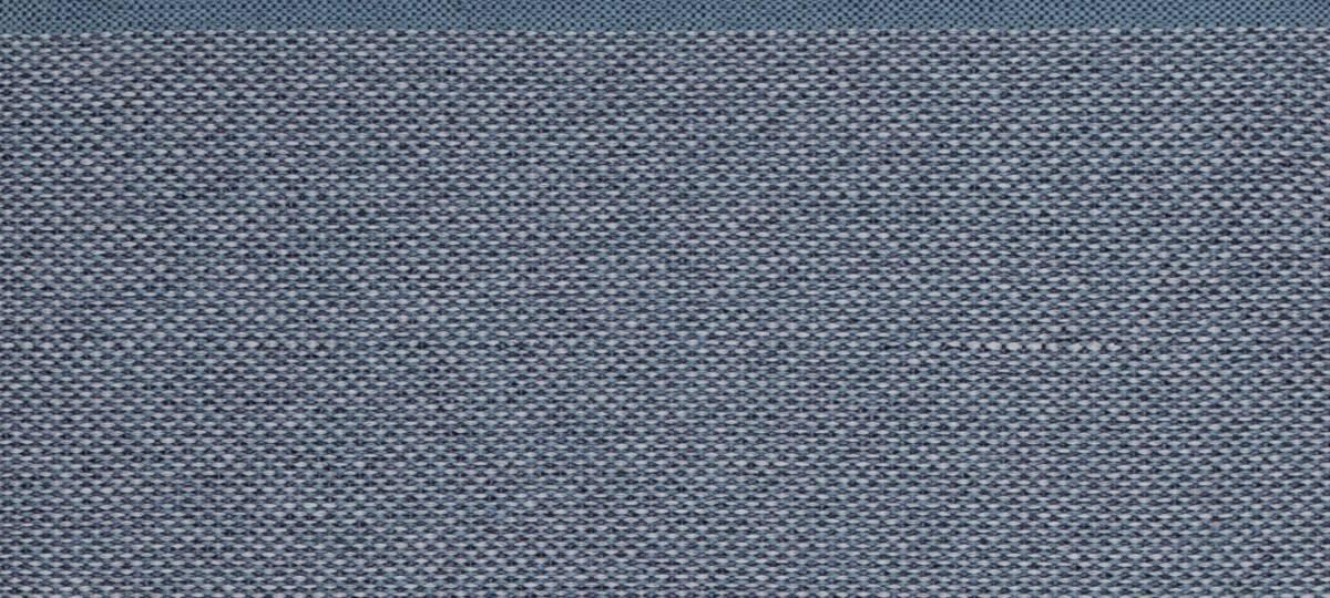 Dywan Horredsmattan Estelle Blue 15703