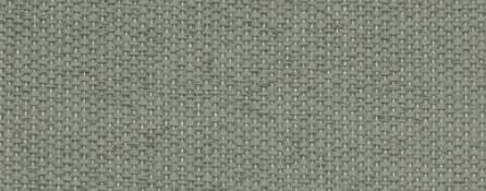 Dywan Horredsmattan Solo Dark Grey 150111