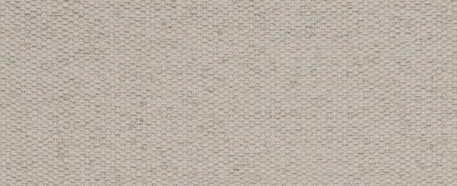 Dywan Horredsmattan Solo Grey 15011