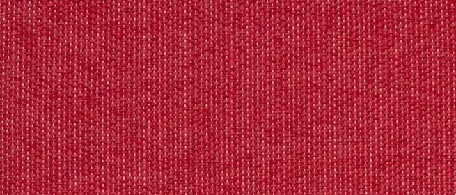 Dywan Horredsmattan Solo Red 15002