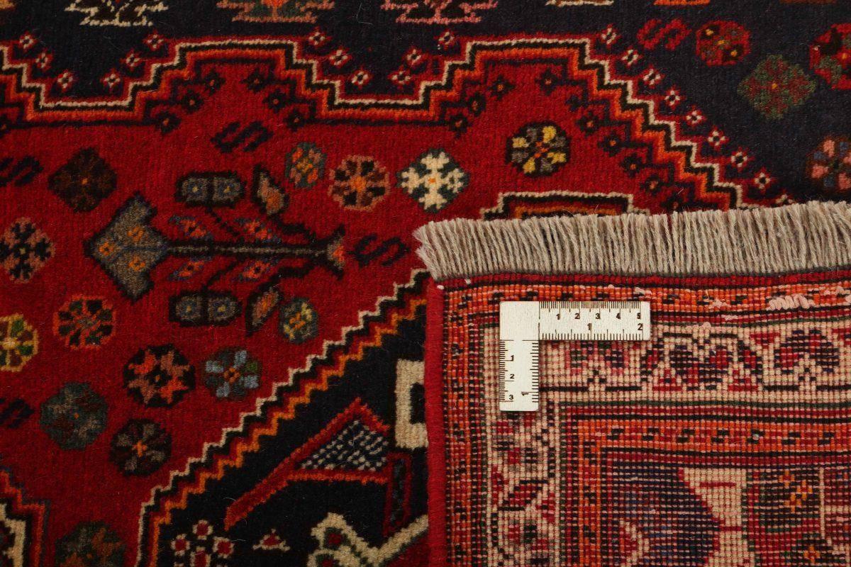 Dywan  Kashghai 1416628 86x207cm