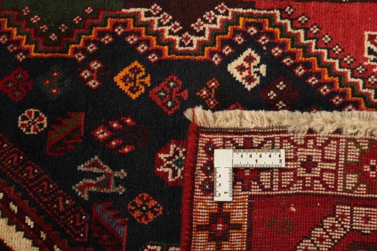 Dywan  Kashghai 1416633 80x193cm