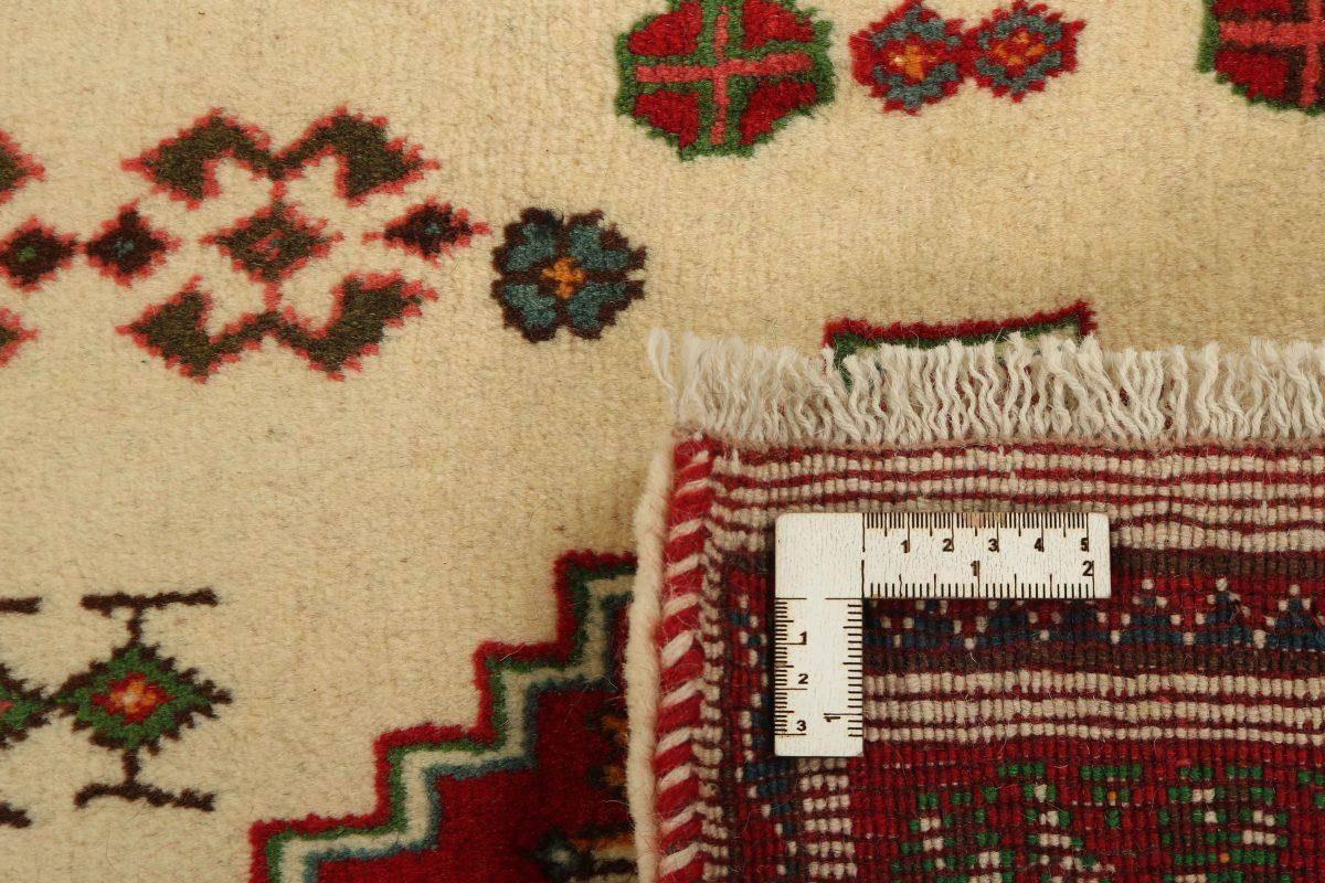 Dywan  Kashghai 1416640 84x188cm