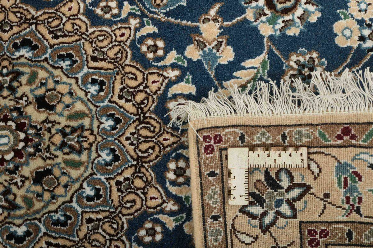 Dywan Nain 9 LA 1422489 96x147cm