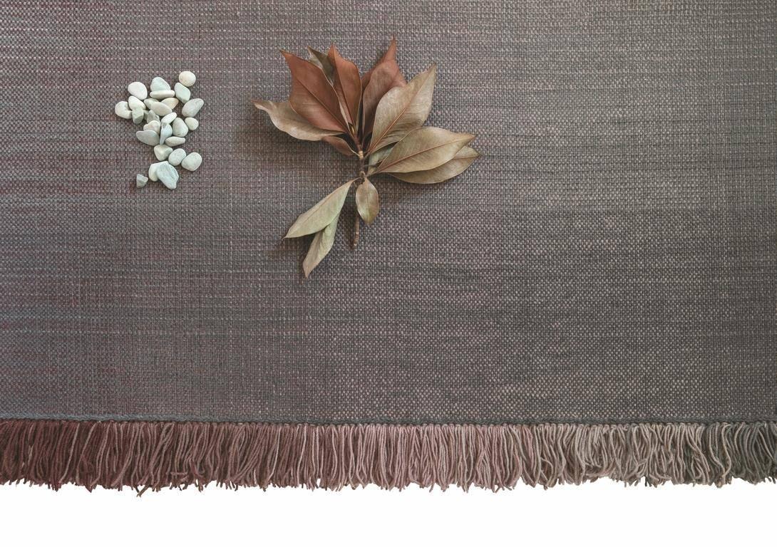 Dywan Nanimarquina Shade Palette 4