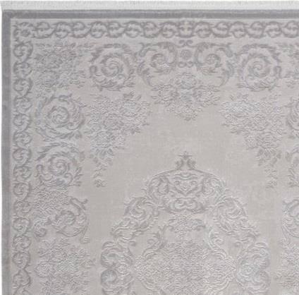 Dywan Pierre Cardin Vendome VEN 700 Silver