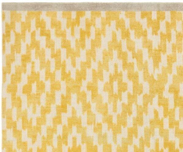 Dywan Scion Living Uteki Sunflower 23606