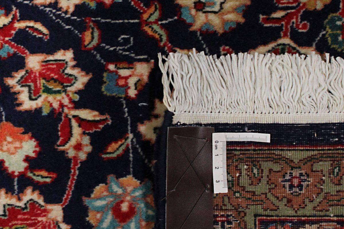 Dywan  Tabriz 1044015 238x344cm