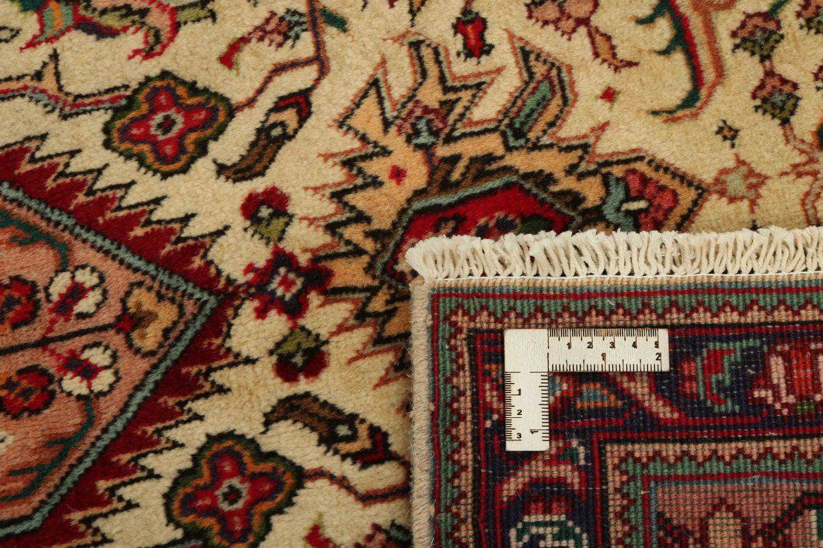Dywan  Tabriz 1420470 200x300cm