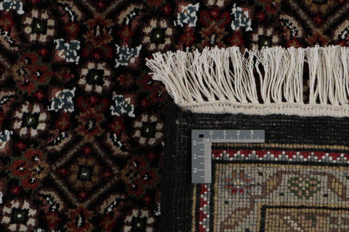 Dywan  Tabriz Indi  1049120 198x309cm