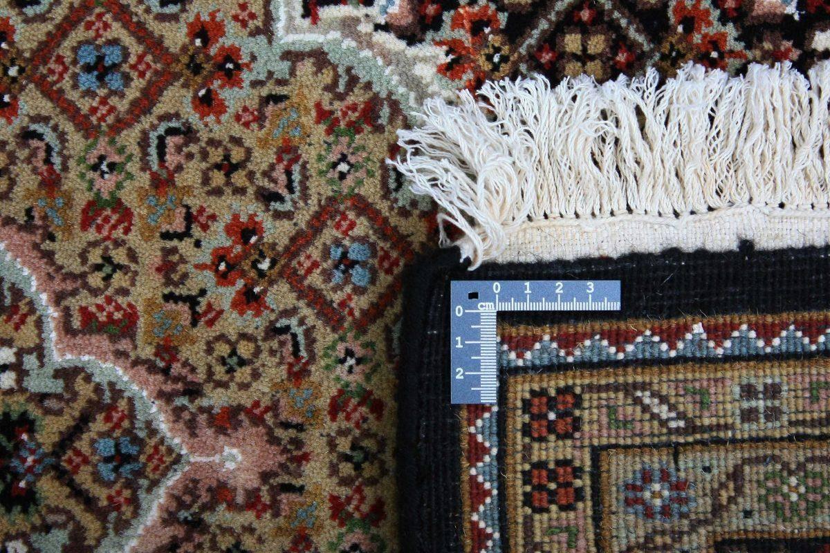 Dywan  Tabriz Indi 1096327 171x241cm