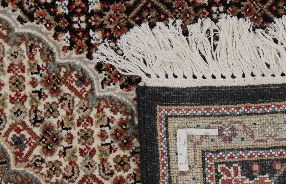 Dywan  Tabriz Indi 1100838 143x205cm