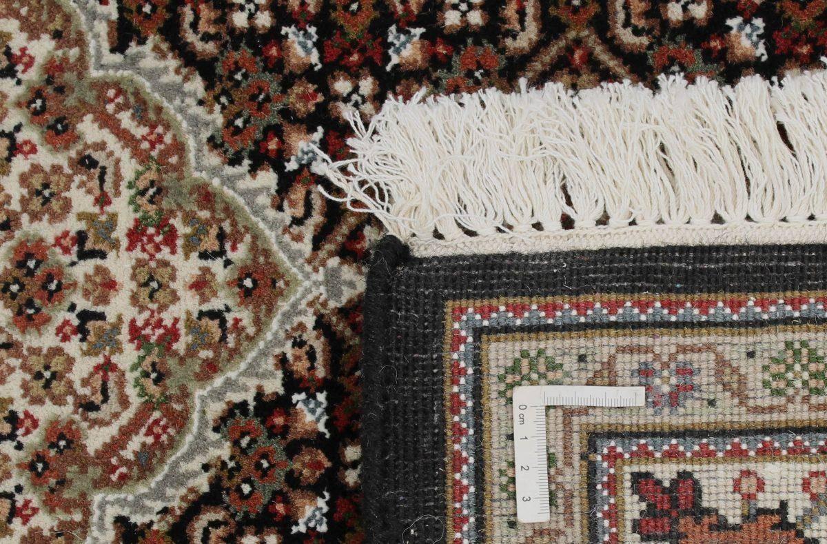 Dywan  Tabriz Indi 1100842 140x200cm