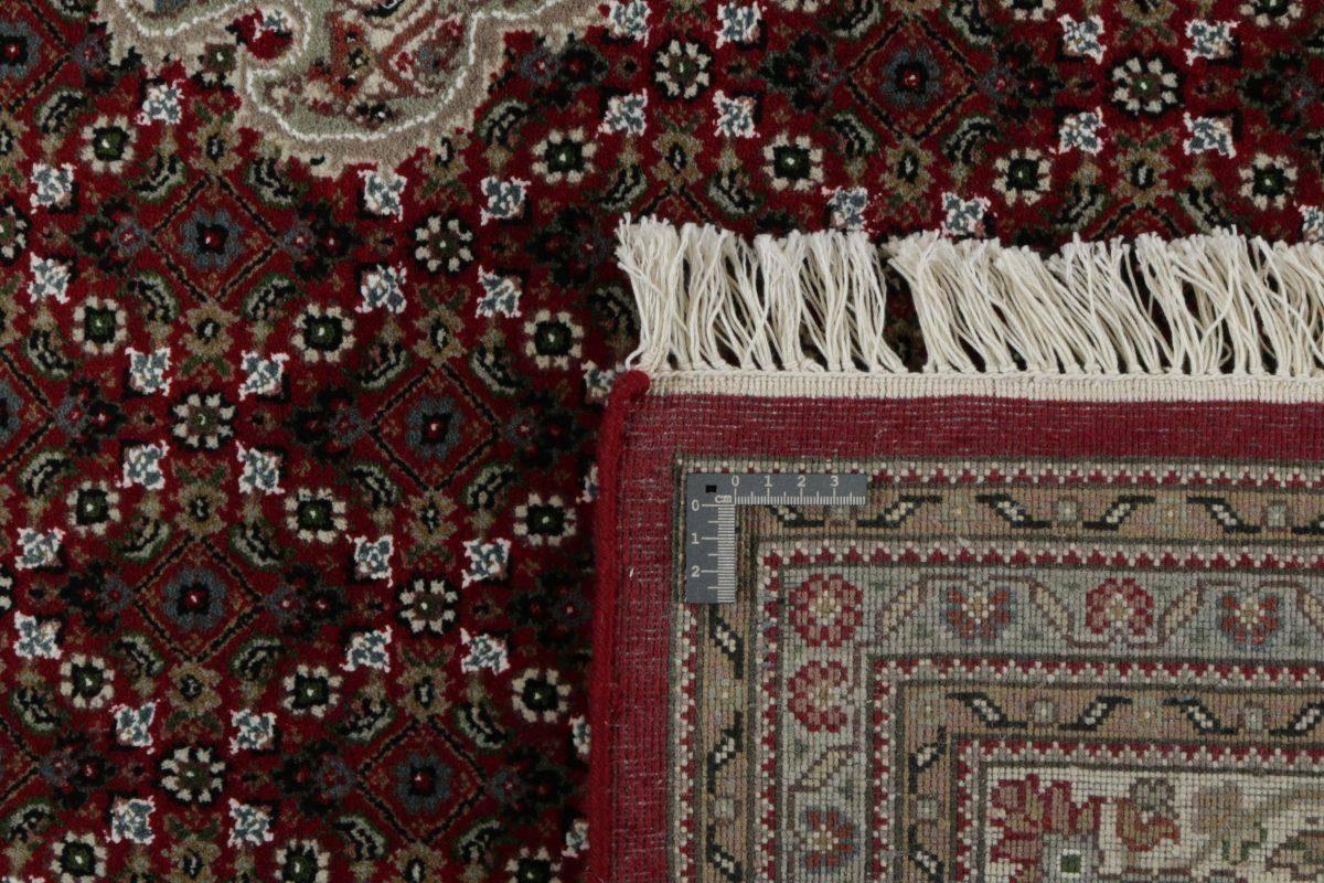 Dywan  Tabriz Royal 1059987 198x303cm