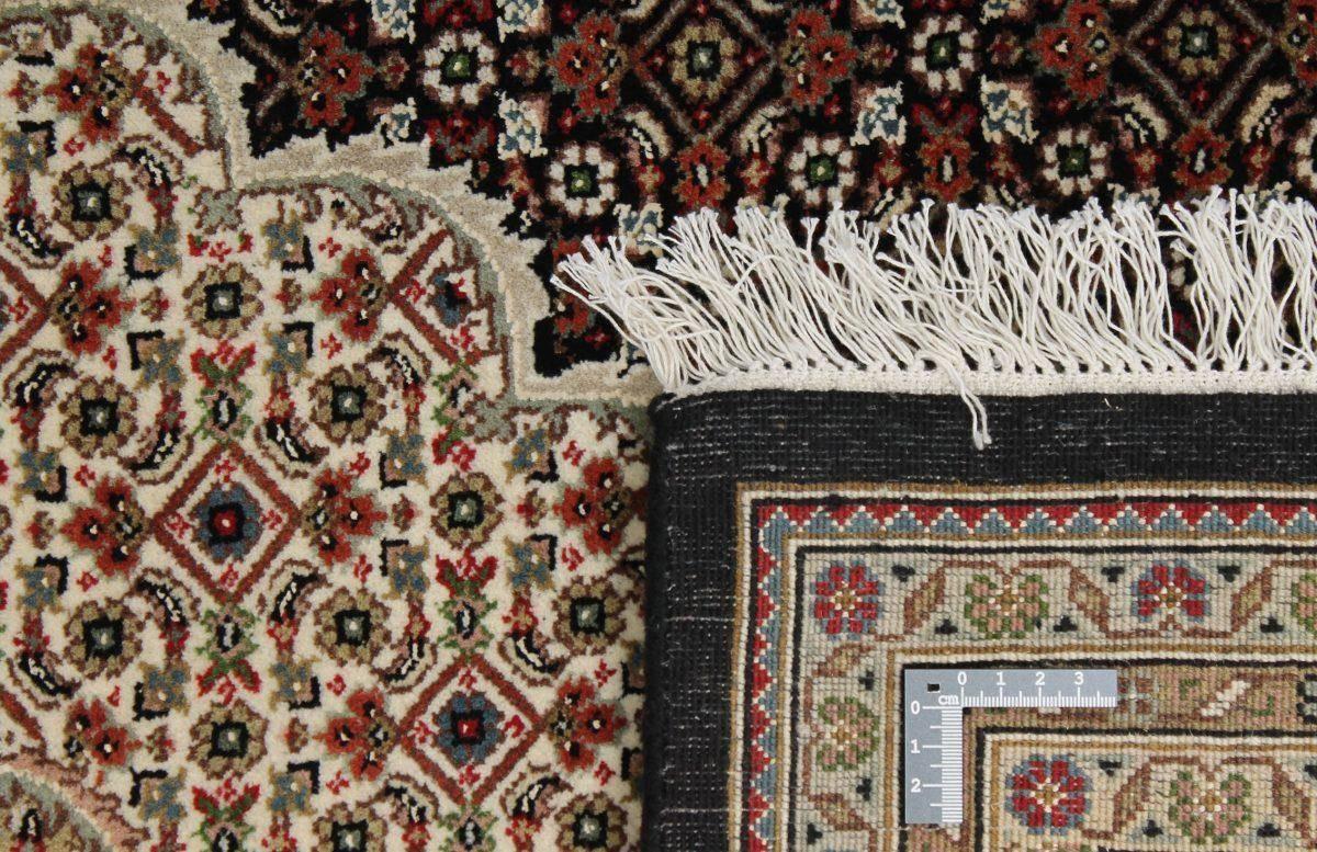 Dywan  Tabriz Royal 1127723 207x298cm