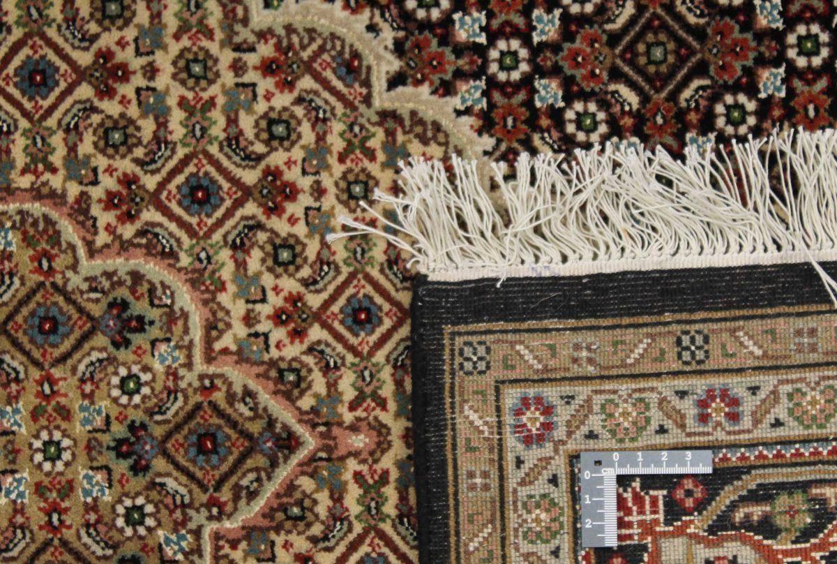 Dywan  Tabriz Royal 1127733 140x203cm