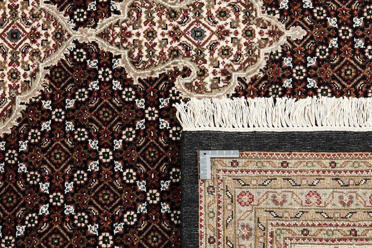 Dywan  Tabriz Royal 1407862 252x348cm