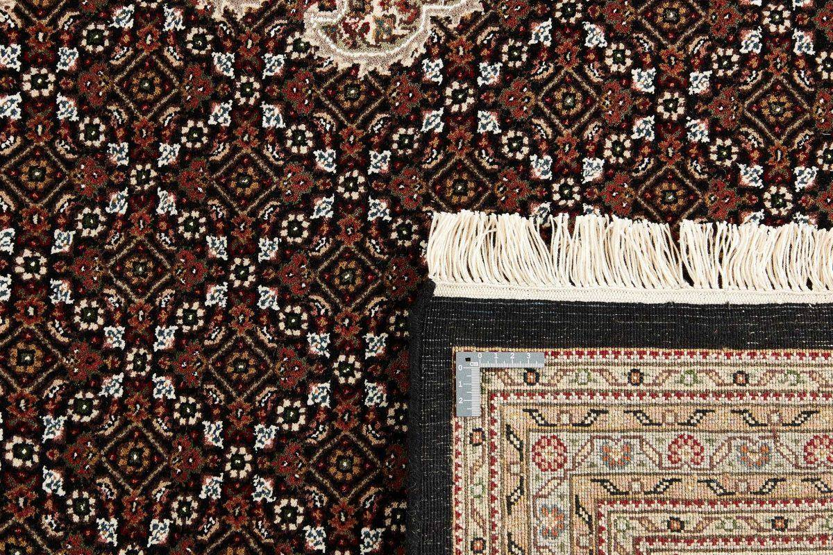 Dywan  Tabriz Royal 1407865 250x354cm