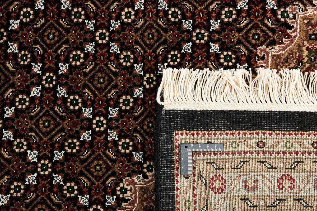 Dywan  Tabriz Royal 1407868 249x344cm