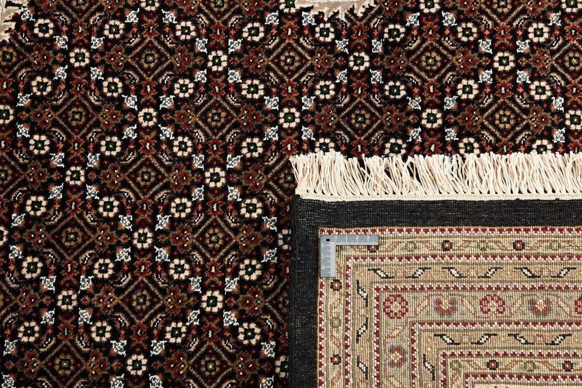 Dywan  Tabriz Royal 1407890 300x395cm
