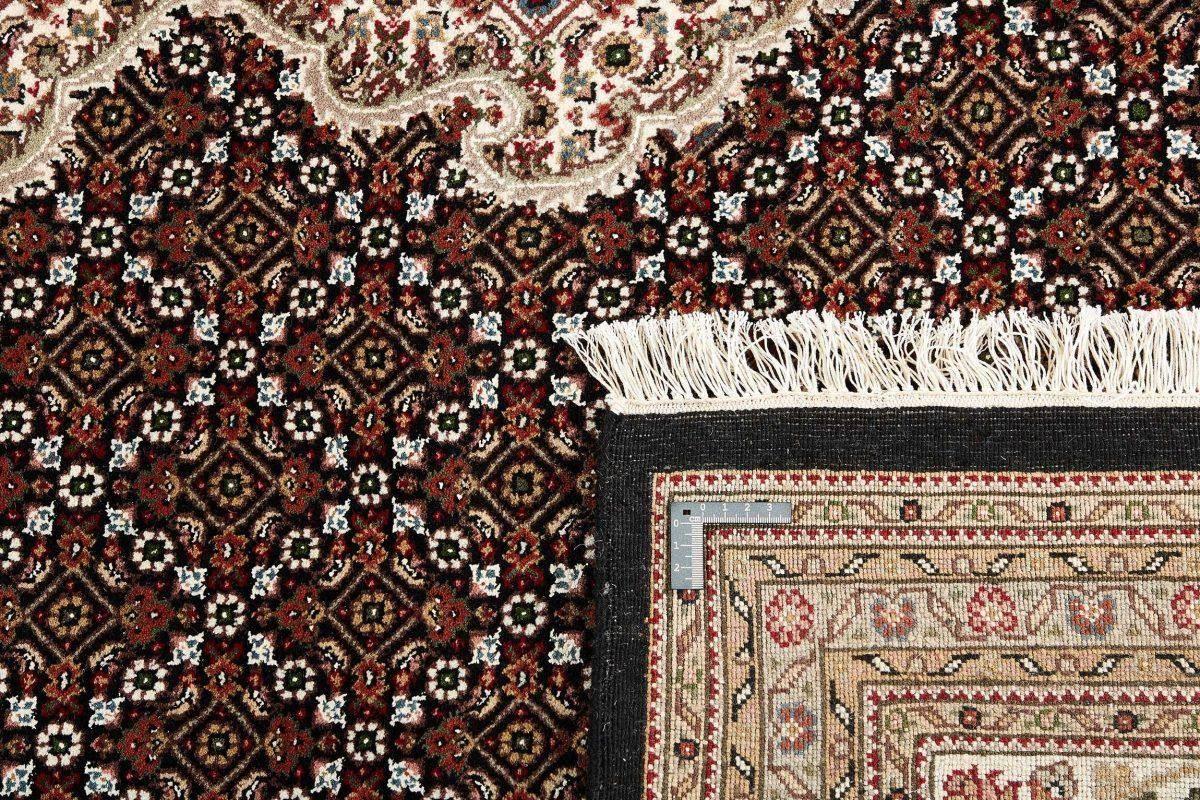 Dywan  Tabriz Royal 1407891 254x351cm