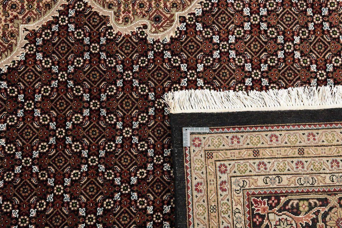 Dywan  Tabriz Royal 1407894 247x347cm