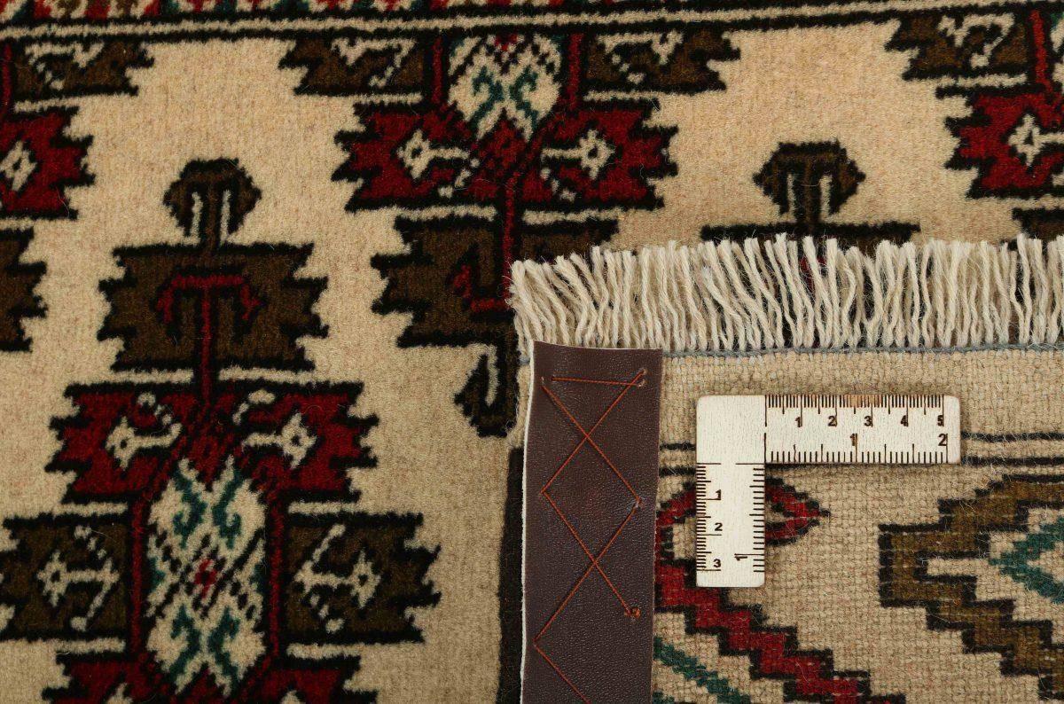 Dywan  Torkaman Fine 1421112 84x195cm