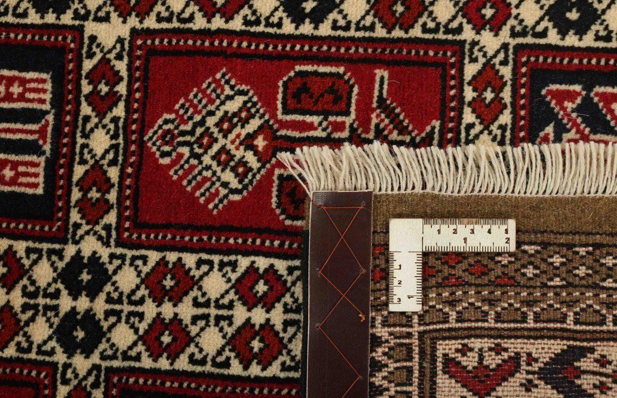 Dywan  Torkaman Fine 1421122 82x195cm